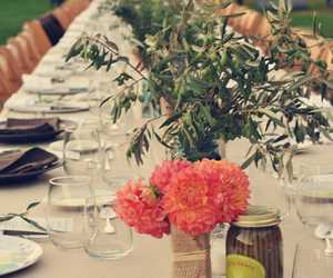 Turn your table setting dreams into reality